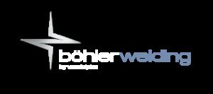 10-Boeher