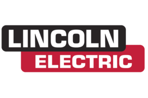2 Lincoln Electric