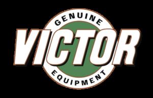 7-VICTOR