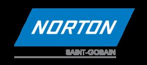 9-Norton