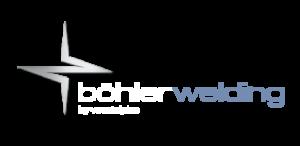BOHIER-WELDING