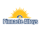 Pinnacle-Alloys-Logo